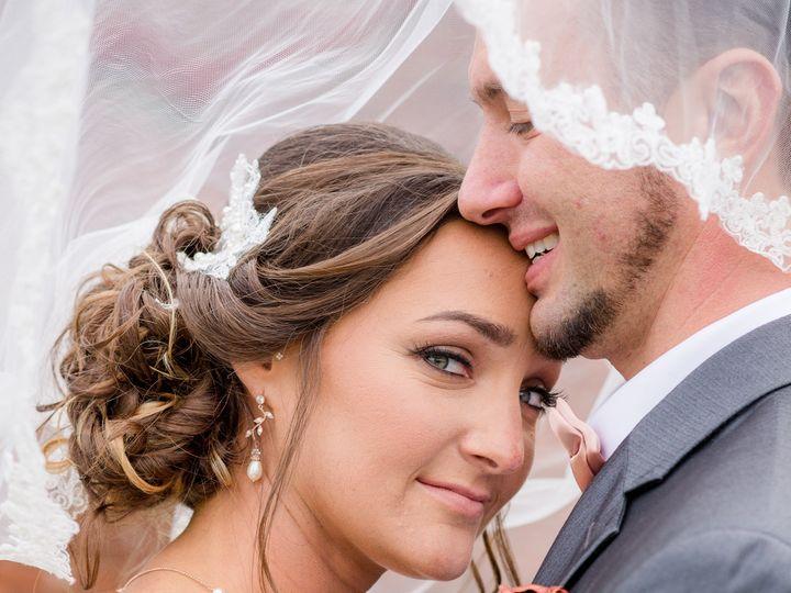Tmx Dsc 5394 1638 51 999032 New Oxford, Pennsylvania wedding venue