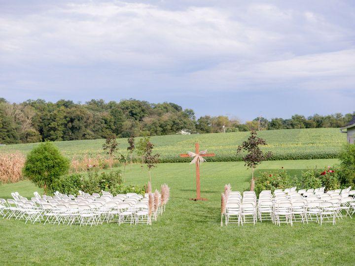 Tmx Dsc 5691 1793 51 999032 New Oxford, Pennsylvania wedding venue