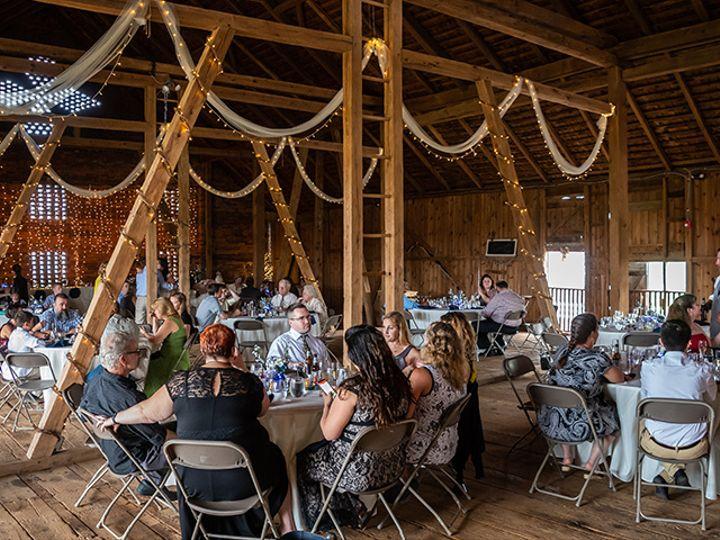 Tmx Resize3 51 999032 New Oxford, Pennsylvania wedding venue