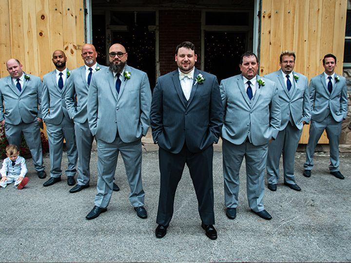 Tmx Resize5 51 999032 New Oxford, Pennsylvania wedding venue