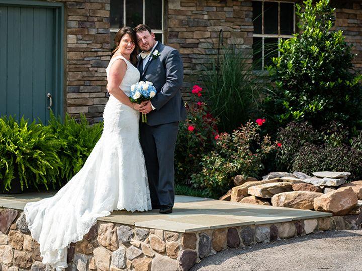 Tmx Resize6 51 999032 New Oxford, Pennsylvania wedding venue