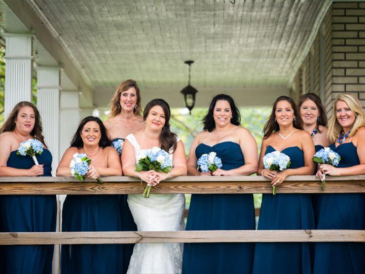 Tmx Resize7 51 999032 New Oxford, Pennsylvania wedding venue