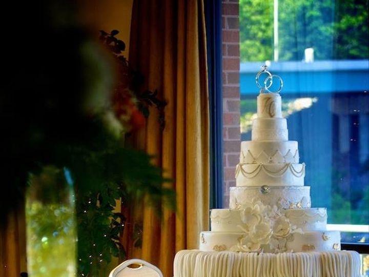 Tmx 1380135071270 Barrera6 Vienna, VA wedding catering