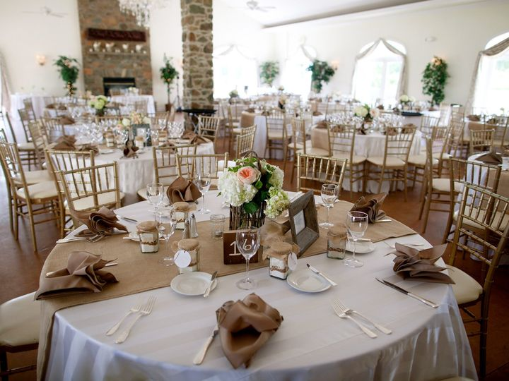 Tmx 1380135807679 Thehc208 Vienna, VA wedding catering