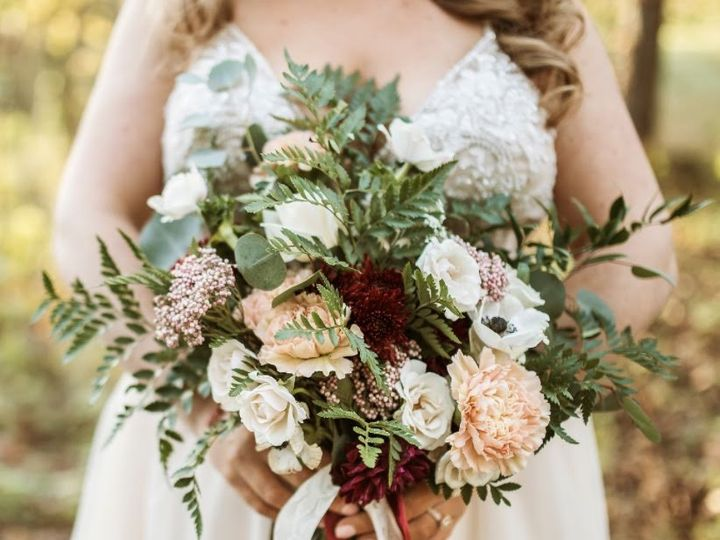 Tmx Img 5524 51 1010132 Black Mountain wedding florist
