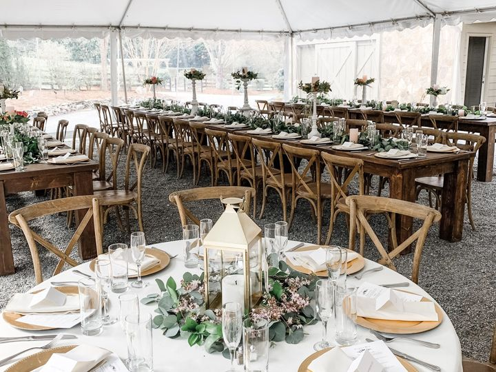Tmx Img 6037 1 51 1010132 V1 Black Mountain wedding florist