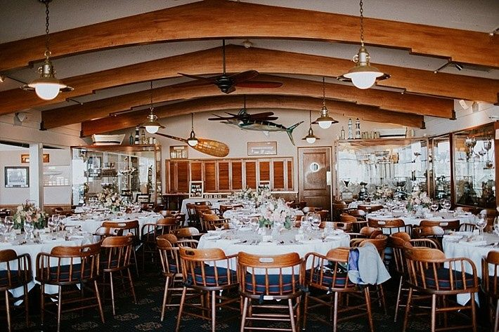 santa barbara yacht club wedding 64