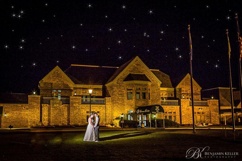 lancer hospitality venue brooklyn park mn weddingwire