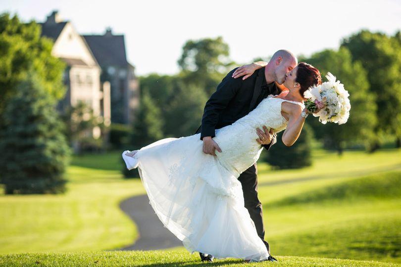 edinburgh usa reviews amp ratings wedding ceremony