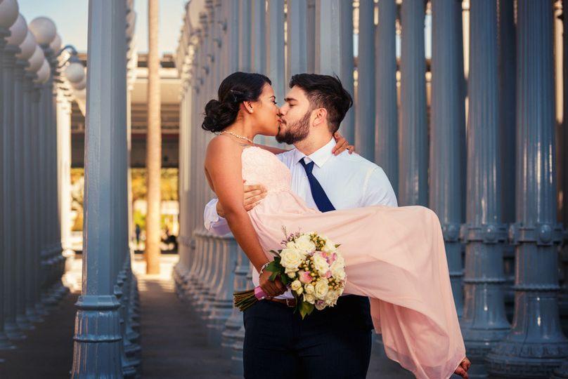 jeff cote wedding photography 8