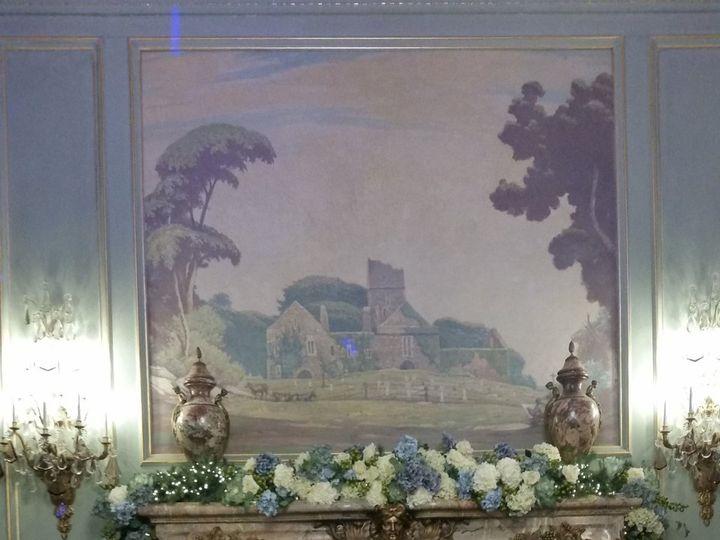 Tmx 1530315012 6058a1056bdf8e7e 1530315010 78ec2d9a22b0863f 1530315007021 6 Solo By Fireplace San Francisco, CA wedding ceremonymusic