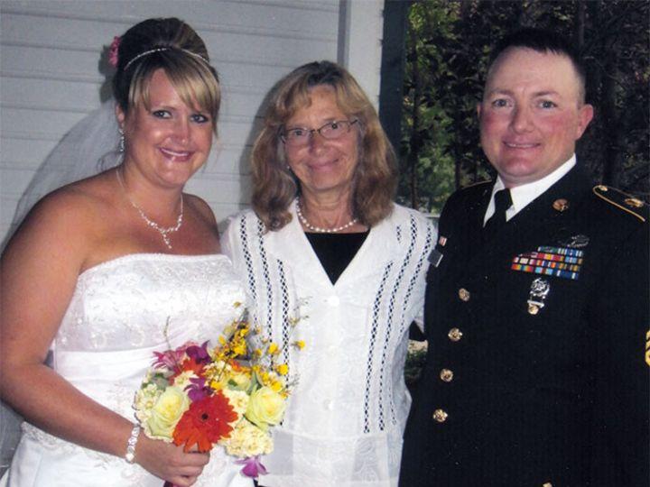 Tmx 1465568178215 35 Bozeman, MT wedding officiant