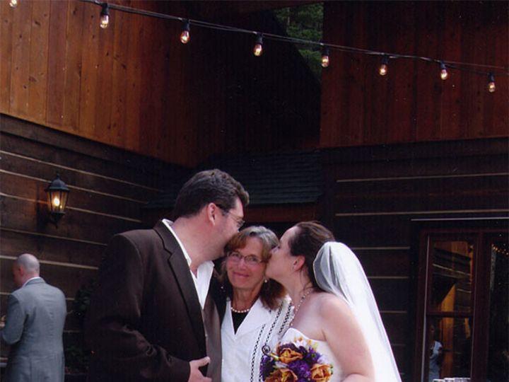 Tmx 1510756622087 8 2 Bozeman, MT wedding officiant