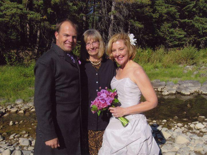 Tmx 1510757082439 19 1 Bozeman, MT wedding officiant