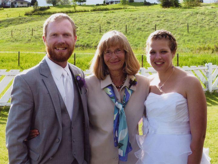 Tmx 1510757091941 18 1 Bozeman, MT wedding officiant
