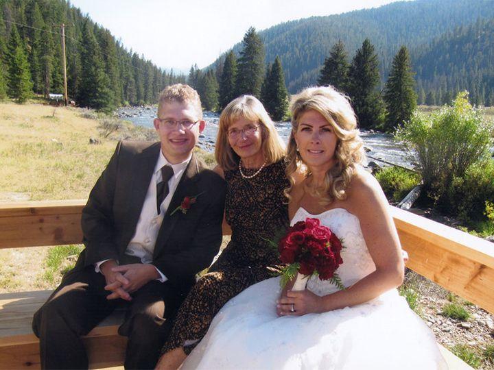 Tmx 1510757109274 14 1 Bozeman, MT wedding officiant