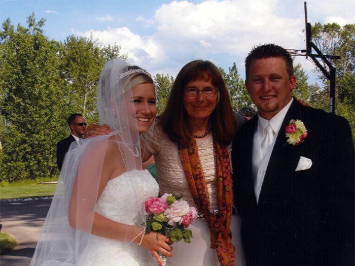 Tmx 1510757225597 23 1 Bozeman, MT wedding officiant