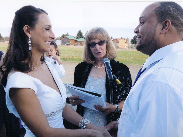 Tmx 1510757451539 31 Bozeman, MT wedding officiant