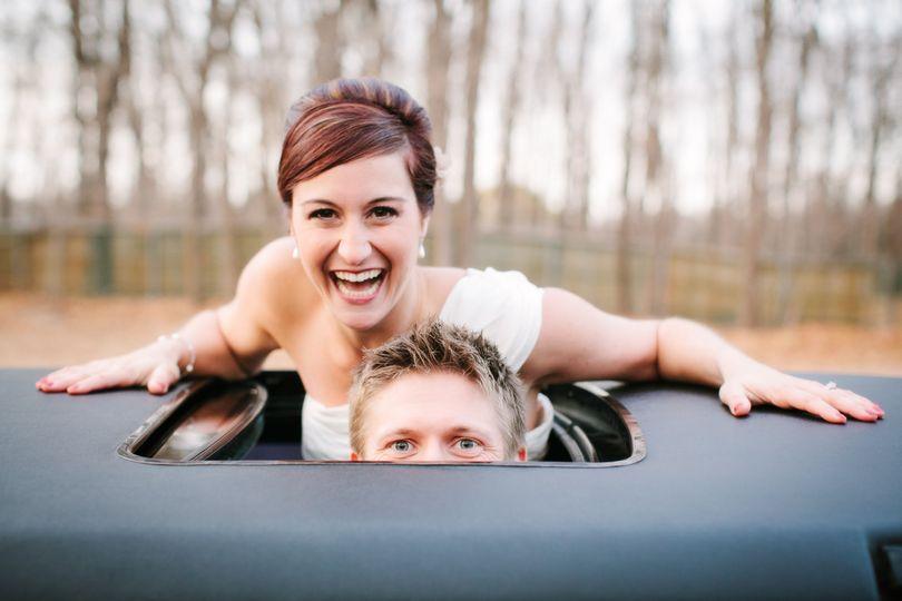 c666ef4b4f06bb1c Jillian and Brent Wedding 102712 720