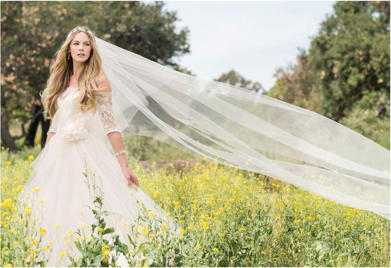 bel aire bridal homepage banner 3