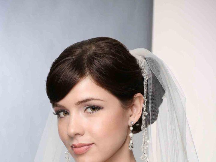 Tmx 1435087039796 Bel Aire 2 Duluth wedding dress