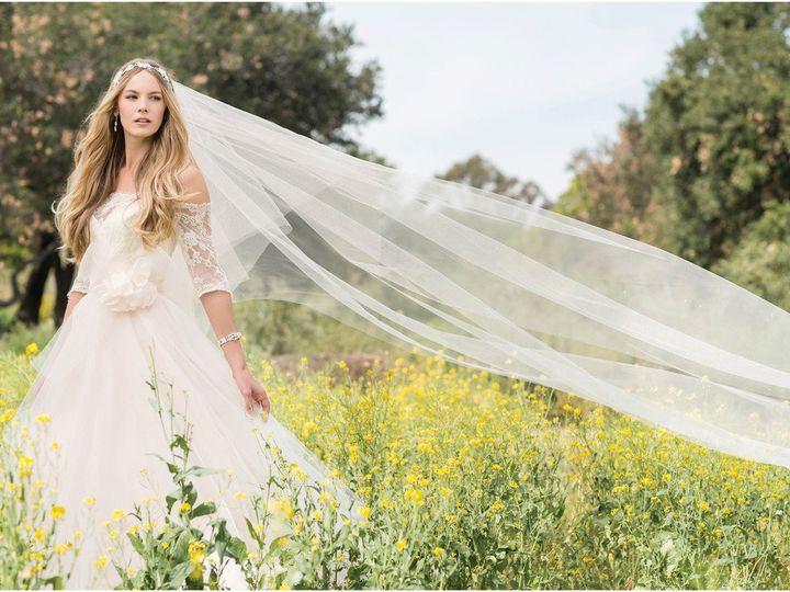 Tmx 1435087049284 Bel Aire Bridal Homepage Banner 3 Duluth wedding dress