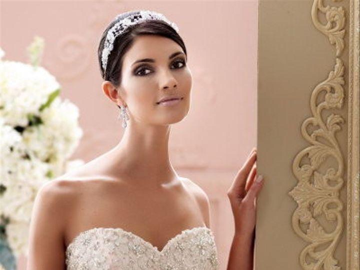 Tmx 1456261965758 115250141 Duluth wedding dress