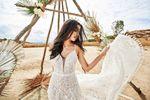 Bella Rose Bridal image