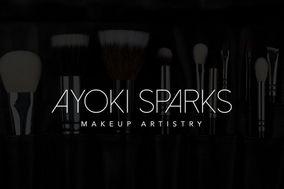 Ayoki Sparks
