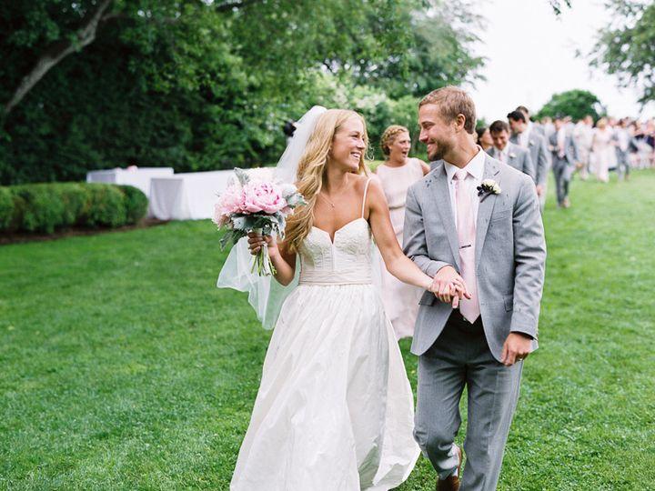 Tmx 1449775619343 Forever After Amagansett, NY wedding venue