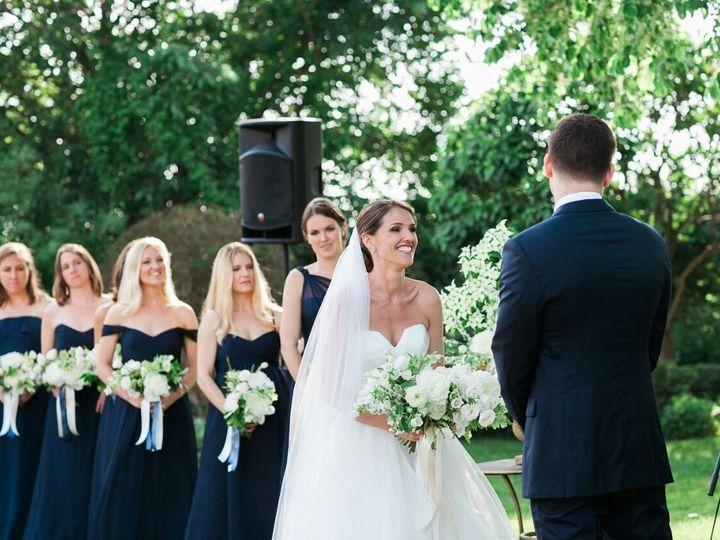 Tmx 1480105499862 ..i Do Amagansett, NY wedding venue