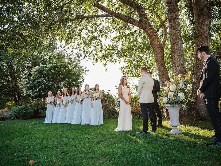 Tmx 1526831910 A8e0d746f4a54a88 1526831909 9fa690c9c0b0ef99 1526831908966 1 KT Vows Amagansett, NY wedding venue