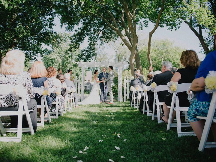 Tmx 1526831964 63c1f1e70587645a 1526831961 8190df8dfc43ea42 1526831955398 2 A Smaller Arbor We Amagansett, NY wedding venue