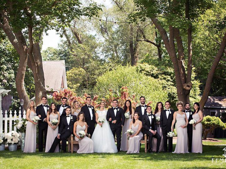 Tmx 1526832055 4f7acd4f1799fb2e 1526832054 19c0a6c4b3c41ca7 1526832053766 4 Ready  Amagansett, NY wedding venue