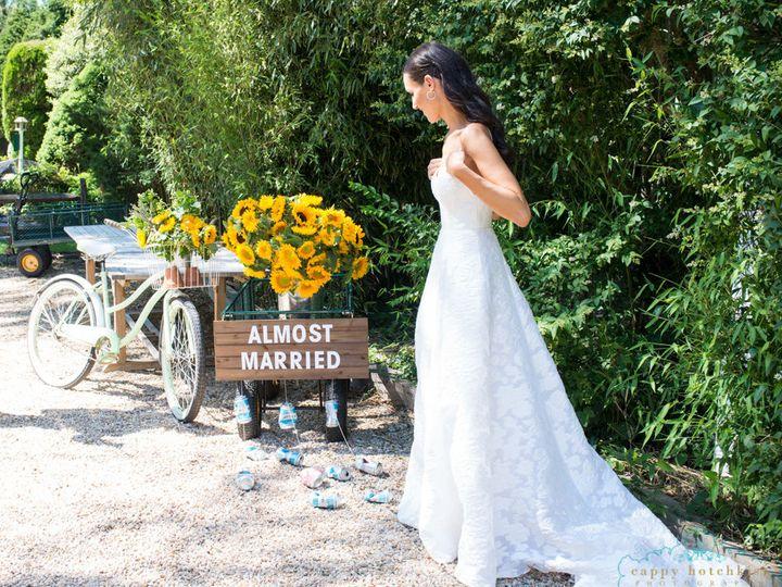 Tmx 1526832193 543d979cc28151ba 1526832191 D3eb082311882d3a 1526832189654 7 Almost Married II Amagansett, NY wedding venue