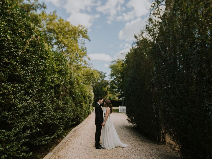 Tmx 1526832206 950be71da9a16e34 1526832205 41c8c8fef35a8e62 1526832202054 8 At The Privet Amagansett, NY wedding venue