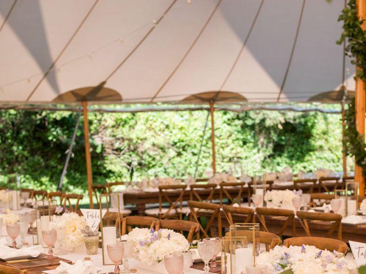 Tmx 1526832288 B0c76de0c3bff1f6 1526832287 8f7a6d190f6ffea7 1526832286303 11 Farm Style Tablet Amagansett, NY wedding venue