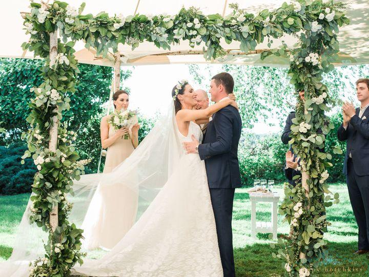 Tmx 1526832319 9f62df96f256be2e 1526832318 Ee8e8edb872db429 1526832315778 12 The Kiss Amagansett, NY wedding venue
