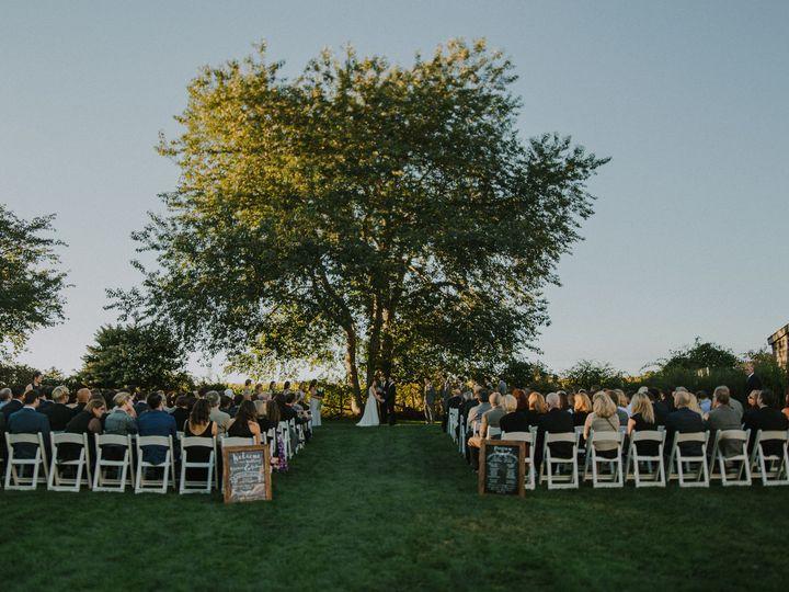 Tmx 1526832329 5ce17a8773493efd 1526832327 01488de1277c313d 1526832324787 13 The Alter Tree Amagansett, NY wedding venue