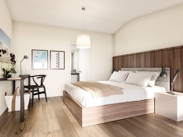 Tmx 3 Bedroom Cottage Bedroom 51 3132 158458962343193 Amagansett, NY wedding venue