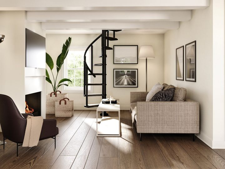 Tmx 3 Bedroom Cottage Living 51 3132 158458962337394 Amagansett, NY wedding venue