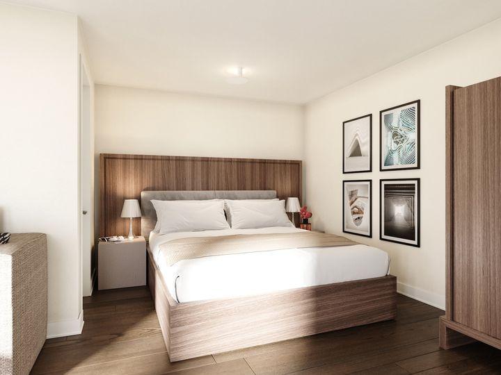 Tmx Barn Bedroom 51 3132 158458962361251 Amagansett, NY wedding venue