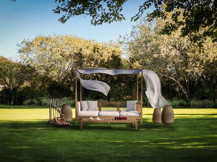 Tmx Tra Rendering Day Bed In Lawn 51 3132 158446639512944 Amagansett, NY wedding venue