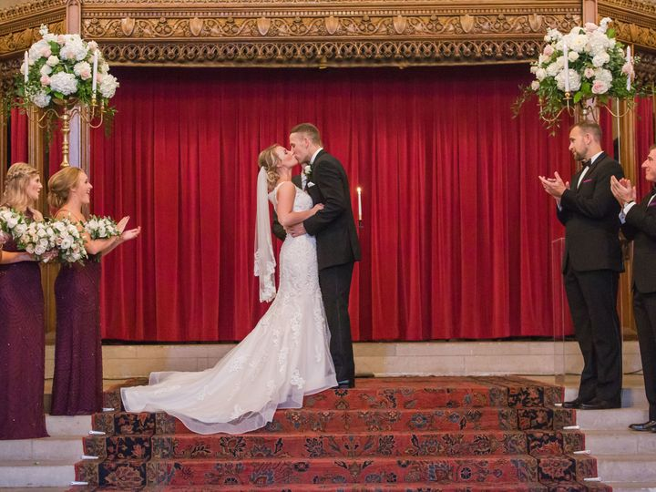 Tmx Emily Willie Wed Courtneys Favs 116 51 123132 Detroit wedding venue