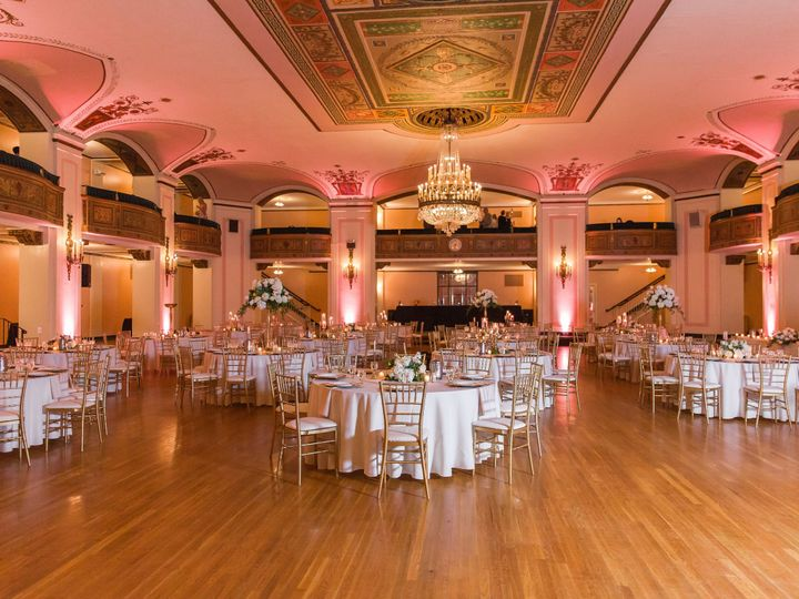 Tmx Emily Willie Wed Courtneys Favs 120 51 123132 Detroit wedding venue