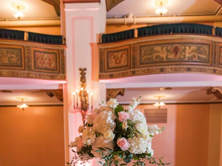 Tmx Emily Willie Wed Finals 699 51 123132 158205649319711 Detroit wedding venue