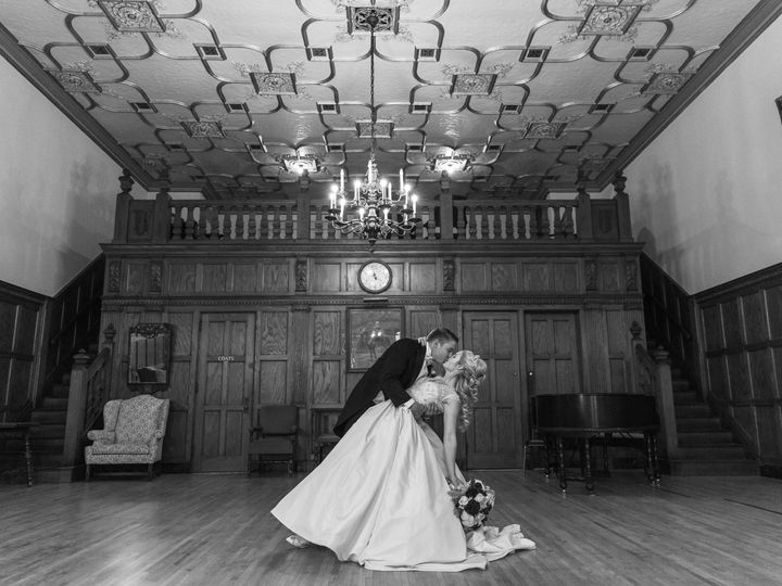 Tmx Lauren Marcus Wed Courtneys Favs 68 51 123132 Detroit wedding venue