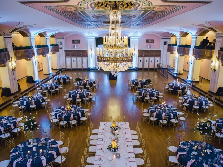 Tmx Pfeffer 498 51 123132 Detroit wedding venue