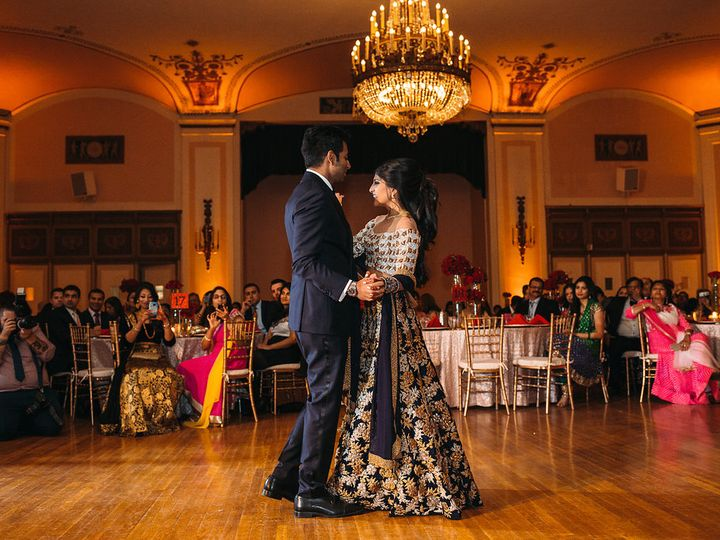 Tmx Rosyandshaunweddingphotography856 51 123132 Detroit wedding venue
