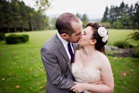 Weddings on the Susquehanna